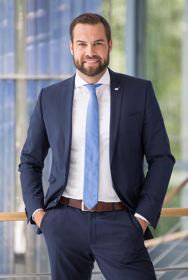 Armin Burkhard