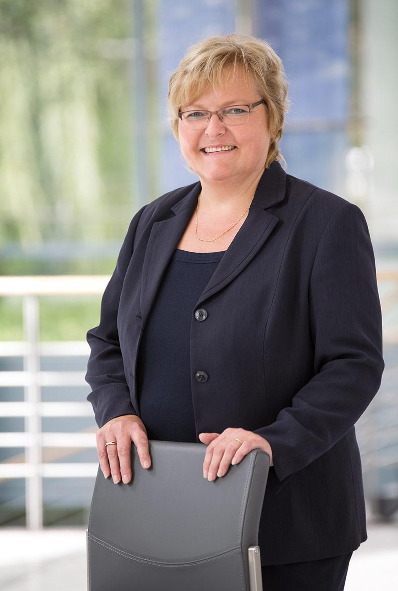 Christa Eichermüller