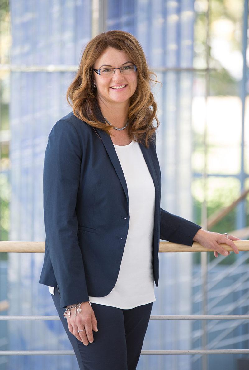 Heidi Zant