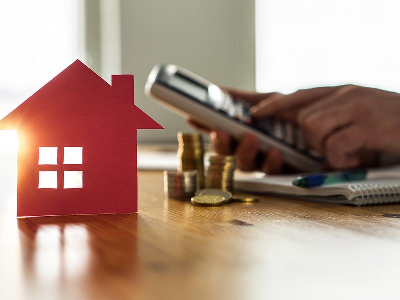 preisermittlung einer immobilie