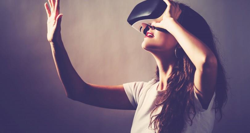 360°-Rundgänge – Sehen Sie selbst!